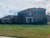 Photo of 2010 Brook Hill Lane, Chesterfield, MO 63017-7944 (MLS # 20032723)