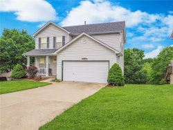 Photo of 1769 Apple Hill Drive, Arnold, MO 63010-4883 (MLS # 20032738)