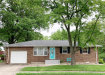 Photo of 711 Amherst Place, Edwardsville, IL 62025 (MLS # 20032822)