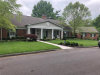 Photo of 102 Algonquin Estates, St Louis, MO 63122-4751 (MLS # 20033076)
