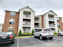 Photo of 1220 River Chase , Unit 200, Arnold, MO 63010 (MLS # 20033276)