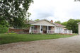 Photo of 6509 Old Orchard Lane, Waterloo, IL 62298 (MLS # 20033308)