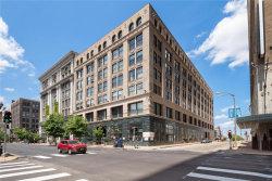 Photo of 901 Washington Avenue , Unit 601, St Louis, MO 63101-1277 (MLS # 20033476)