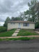 Photo of 9414 Minerva Avenue, St Louis, MO 63114-3910 (MLS # 20033582)