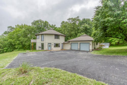 Photo of 3818 Autumn View Drive, Arnold, MO 63010-3561 (MLS # 20033595)
