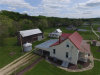 Photo of 148 State Highway 100 West, Hermann, MO 65041 (MLS # 20033649)