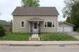 Photo of 420 South Clinton, Collinsville, IL 62234 (MLS # 20033748)