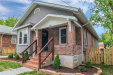 Photo of 8671 Olden Avenue, St Louis, MO 63114-5017 (MLS # 20034190)