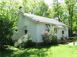 Photo of 3112 Edgewood Drive, High Ridge, MO 63049-2228 (MLS # 20034279)