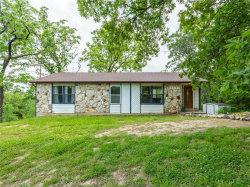 Photo of 2104 Valleyview, Barnhart, MO 63012-1952 (MLS # 20034372)