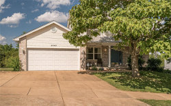 Photo of 2520 Castle Pines Drive, Imperial, MO 63052-3825 (MLS # 20034394)
