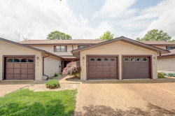 Photo of 816 Westwood, Maryville, IL 62062-5745 (MLS # 20034422)