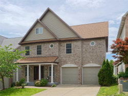 Photo of 3153 Parc Ridge, St Louis, MO 63139-1787 (MLS # 20034743)