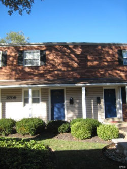 Photo of 2709 Laclede Station , Unit B, St Louis, MO 63143-2824 (MLS # 20035038)