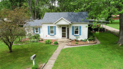 Photo of 225 Mckinley, Worden, IL 62097-1143 (MLS # 20035119)