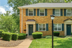 Photo of 1538 Swallow Drive, St Louis, MO 63144 (MLS # 20035120)
