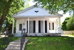 Photo of 313 Iron Street, St Louis, MO 63111-2502 (MLS # 20035281)