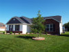 Photo of 507 Janet Court, New Baden, IL 62265-1171 (MLS # 20035753)