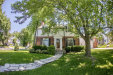 Photo of 1 Colonial Court, Ladue, MO 63124-2003 (MLS # 20035816)