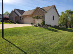 Photo of 710 Deer Circle Drive, Carlyle, IL 62231 (MLS # 20035836)