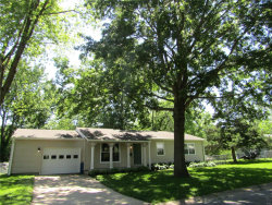 Photo of 1704 Sunnydale Drive, Washington, MO 63090 (MLS # 20035870)