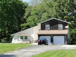 Photo of 8331 Old Lebanon Troy Road, Troy, IL 62294 (MLS # 20035892)