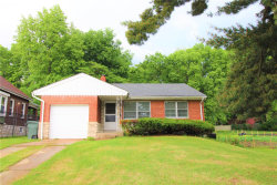 Photo of 6127 Lucille Avenue, St Louis, MO 63136-4838 (MLS # 20035915)