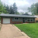 Photo of 816 Marias Drive, St Louis, MO 63137-2711 (MLS # 20035979)