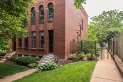 Photo of 10 Manhattan Mews, St Louis, MO 63108-2247 (MLS # 20036145)