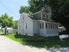 Photo of 5244 Kaskaskia Road, Waterloo, IL 62298 (MLS # 20036152)