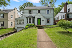 Photo of 30 Hardith Hill, St Louis, MO 63119-1350 (MLS # 20036567)