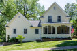Photo of 840 Clark Avenue, Webster Groves, MO 63119-2033 (MLS # 20036668)