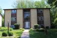 Photo of 70 Devon Court , Unit A4, Edwardsville, IL 62025-3915 (MLS # 20036686)