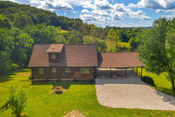 Photo of 4471 Cottage Grove Road, House Springs, MO 63051 (MLS # 20038433)