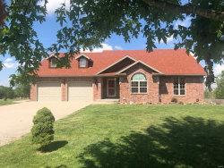 Photo of 18510 Oak Tree Lane, Phillipsburg, MO 65722 (MLS # 20038460)
