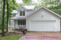 Photo of 418 Hickory Grove Lane, Hillsboro, MO 63050-2351 (MLS # 20038617)