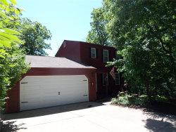 Photo of 4105 Kimberly Court, High Ridge, MO 63049-2867 (MLS # 20038666)
