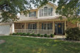 Photo of 5626 Stone Villa Drive, Smithton, IL 62285-3624 (MLS # 20038817)