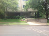 Photo of 550 South Brentwood , Unit 3A, Clayton, MO 63105 (MLS # 20038949)
