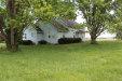 Photo of 1457 Merrimac Road, Valmeyer, IL 62295-1025 (MLS # 20039003)