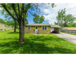 Photo of 845 Sun Valley Drive, Arnold, MO 63010-2948 (MLS # 20039043)