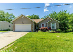 Photo of 1745 East Highview Drive, Arnold, MO 63010-2411 (MLS # 20039069)