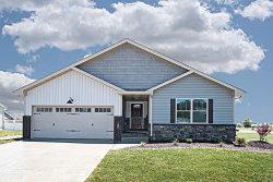 Photo of 65 Arbor Crest Drive, Highland, IL 62249-3885 (MLS # 20039261)