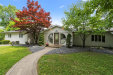 Photo of 8854 State Route 162, Troy, IL 62294-2064 (MLS # 20039360)