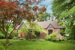 Photo of 19 Armin Lane, Webster Groves, MO 63119-3954 (MLS # 20039919)