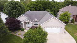 Photo of 1805 Augusta, Edwardsville, IL 62025-3654 (MLS # 20039948)