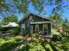 Photo of 805 Dewey Avenue, Farmington, MO 63640 (MLS # 20040096)