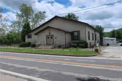 Photo of 6482 State Road Mm, House Springs, MO 63051 (MLS # 20040171)