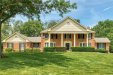 Photo of 1008 Wellington Terr, Town and Country, MO 63017-8310 (MLS # 20040197)