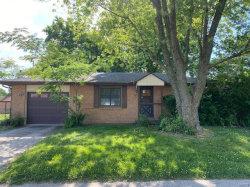 Photo of 151 Terrace Street, Bethalto, IL 62010-1441 (MLS # 20040522)